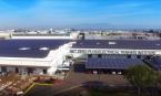 Net Zero Plus: the Energy Efficient Training Center of the Future