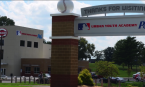 Cincinnati Reds Urban Youth Academy: Reigniting an Interest in Youth Baseball
