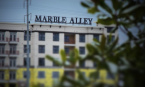 Marble Alley Lofts: NECA/IBEW Building a Community in Knoxville